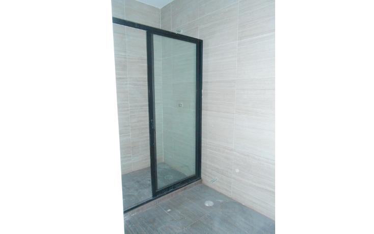 Foto de casa en venta en  , zona cementos atoyac, puebla, puebla, 1480513 No. 14