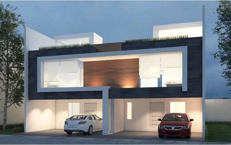 Foto de casa en venta en  , zona cementos atoyac, puebla, puebla, 1521231 No. 01