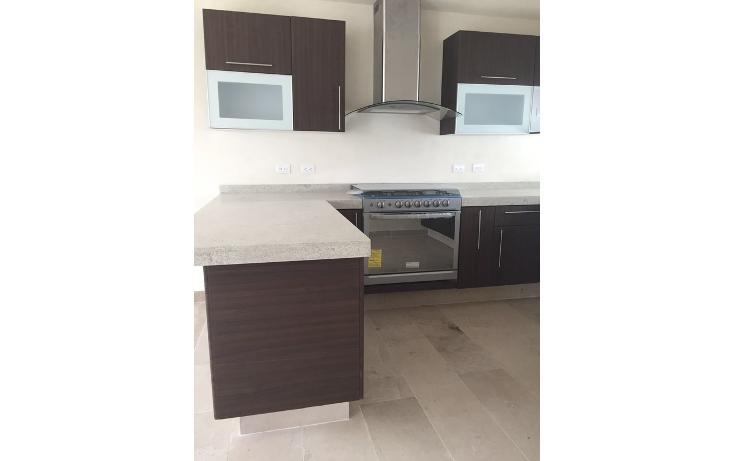 Foto de casa en venta en  , zona cementos atoyac, puebla, puebla, 1521231 No. 04