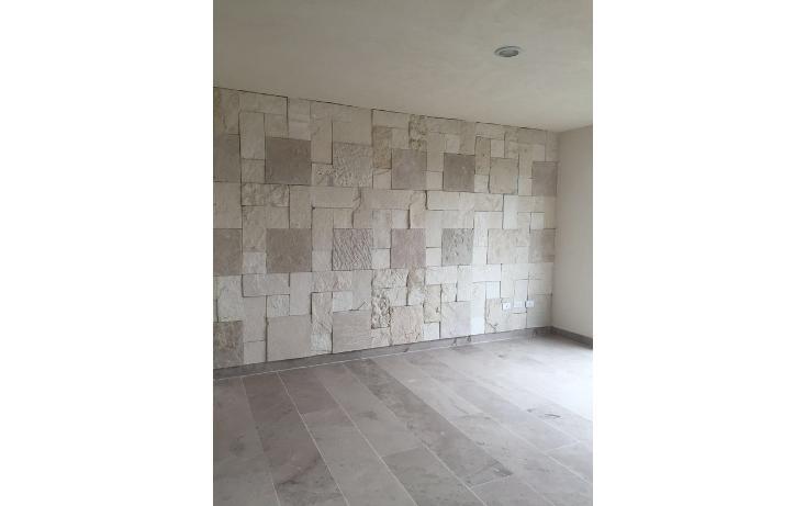 Foto de casa en venta en  , zona cementos atoyac, puebla, puebla, 1521231 No. 05