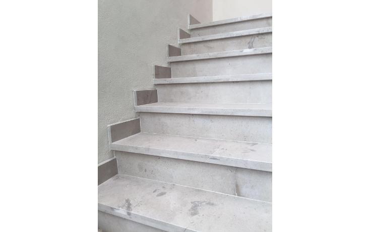 Foto de casa en venta en  , zona cementos atoyac, puebla, puebla, 1521231 No. 06