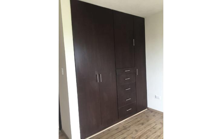 Foto de casa en venta en  , zona cementos atoyac, puebla, puebla, 1521231 No. 07