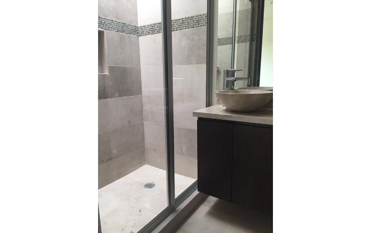 Foto de casa en venta en  , zona cementos atoyac, puebla, puebla, 1521231 No. 08