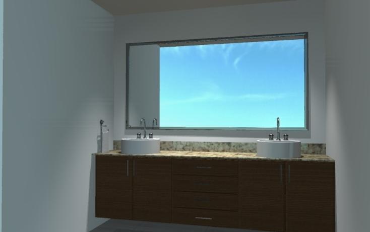 Foto de casa en venta en  , zona cementos atoyac, puebla, puebla, 1521231 No. 10