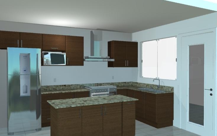 Foto de casa en venta en  , zona cementos atoyac, puebla, puebla, 1521231 No. 12