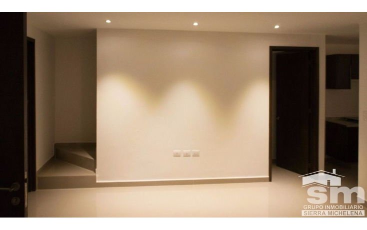 Foto de casa en venta en  , zona cementos atoyac, puebla, puebla, 1620032 No. 02