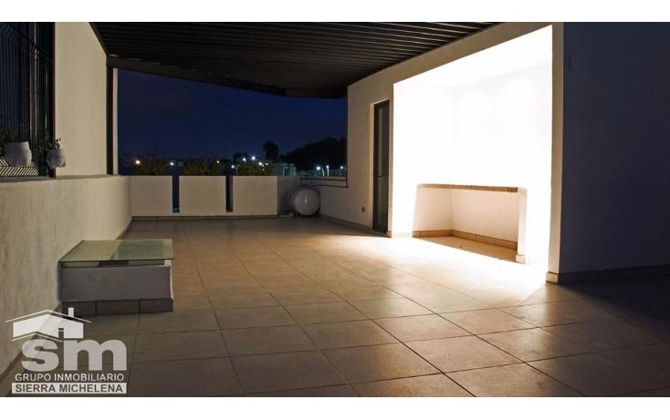 Foto de casa en venta en  , zona cementos atoyac, puebla, puebla, 1620032 No. 06