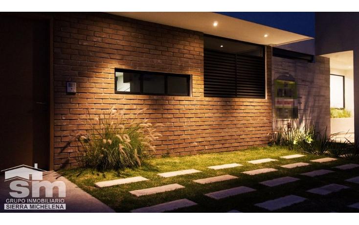 Foto de casa en venta en  , zona cementos atoyac, puebla, puebla, 1620032 No. 07