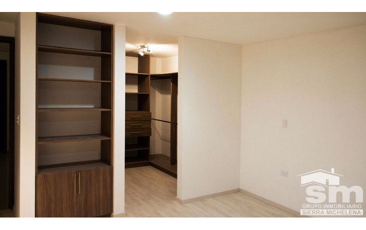 Foto de casa en venta en  , zona cementos atoyac, puebla, puebla, 1620032 No. 09