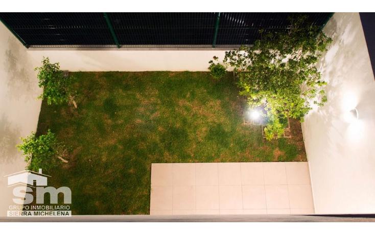 Foto de casa en venta en  , zona cementos atoyac, puebla, puebla, 1620032 No. 12
