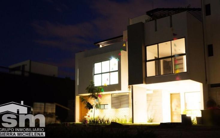 Foto de casa en condominio en venta en, zona cementos atoyac, puebla, puebla, 1625887 no 01
