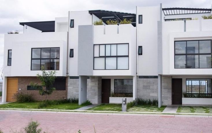 Foto de casa en condominio en venta en, zona cementos atoyac, puebla, puebla, 1625887 no 02