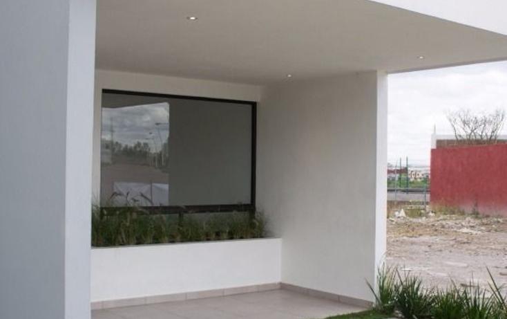 Foto de casa en condominio en venta en, zona cementos atoyac, puebla, puebla, 1625887 no 03