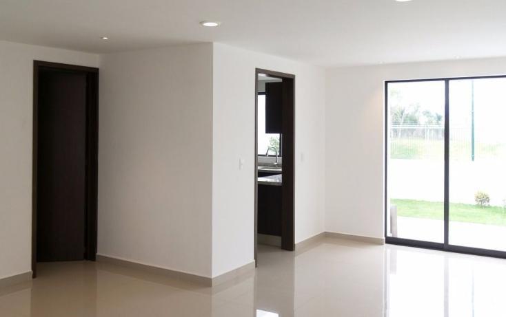 Foto de casa en condominio en venta en, zona cementos atoyac, puebla, puebla, 1625887 no 04
