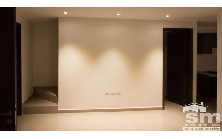Foto de casa en venta en  , zona cementos atoyac, puebla, puebla, 1625887 No. 04