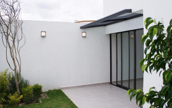 Foto de casa en condominio en venta en, zona cementos atoyac, puebla, puebla, 1625887 no 05