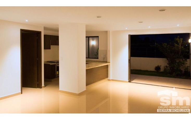 Foto de casa en venta en  , zona cementos atoyac, puebla, puebla, 1625887 No. 05