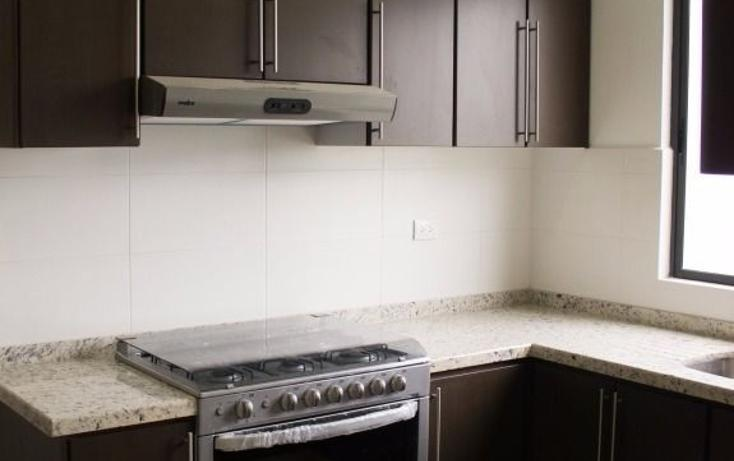 Foto de casa en condominio en venta en, zona cementos atoyac, puebla, puebla, 1625887 no 06