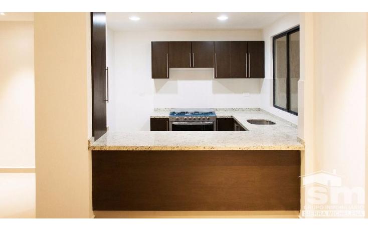 Foto de casa en venta en  , zona cementos atoyac, puebla, puebla, 1625887 No. 06