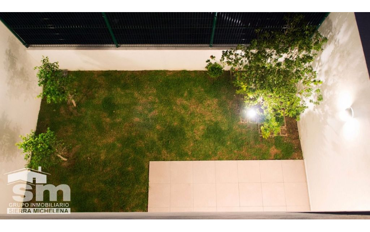 Foto de casa en venta en  , zona cementos atoyac, puebla, puebla, 1625887 No. 10