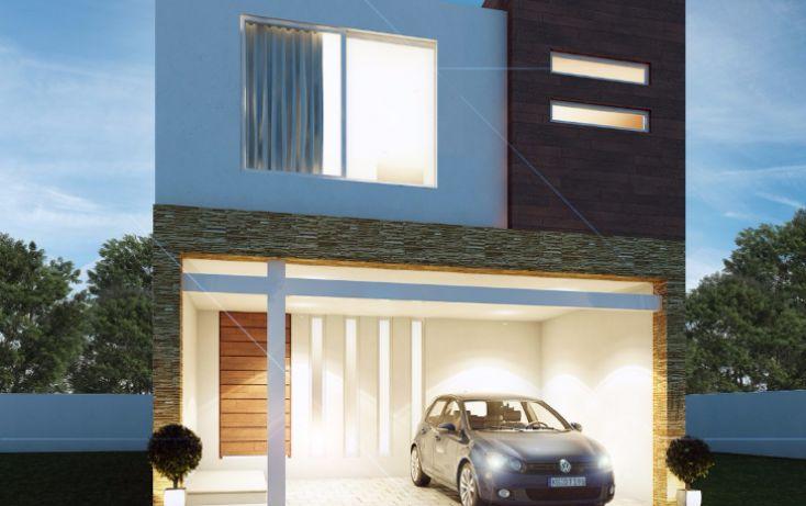 Foto de casa en venta en, zona cementos atoyac, puebla, puebla, 1632982 no 01