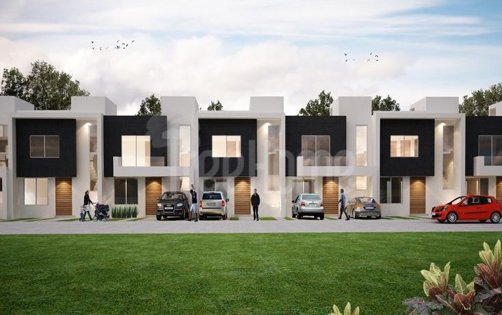 Foto de casa en condominio en venta en, zona cementos atoyac, puebla, puebla, 1641436 no 01