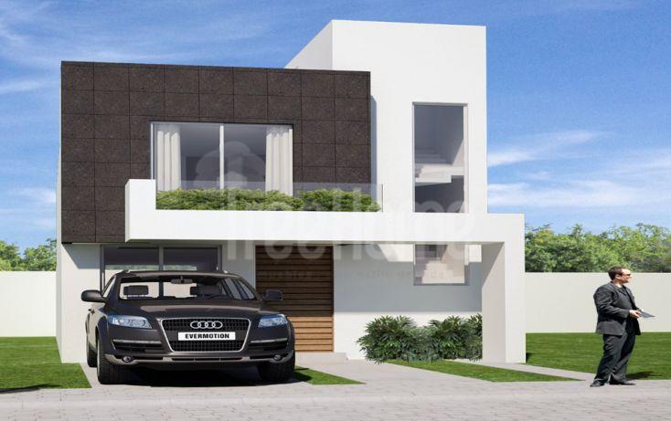 Foto de casa en condominio en venta en, zona cementos atoyac, puebla, puebla, 1641436 no 03