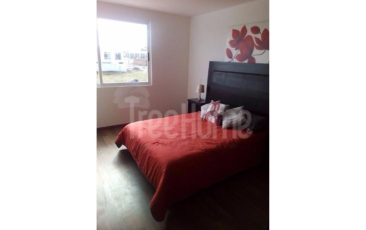Foto de casa en venta en  , zona cementos atoyac, puebla, puebla, 1641436 No. 06