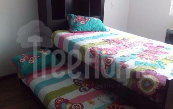 Foto de casa en condominio en venta en, zona cementos atoyac, puebla, puebla, 1641436 no 08