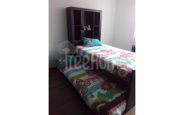 Foto de casa en venta en  , zona cementos atoyac, puebla, puebla, 1641436 No. 08
