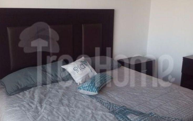 Foto de casa en condominio en venta en, zona cementos atoyac, puebla, puebla, 1641436 no 09