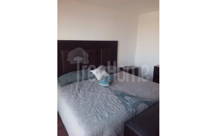 Foto de casa en venta en  , zona cementos atoyac, puebla, puebla, 1641436 No. 09