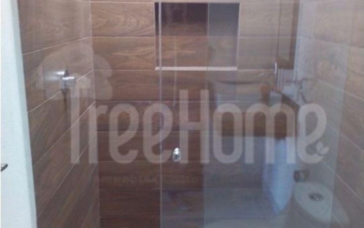 Foto de casa en condominio en venta en, zona cementos atoyac, puebla, puebla, 1641436 no 10