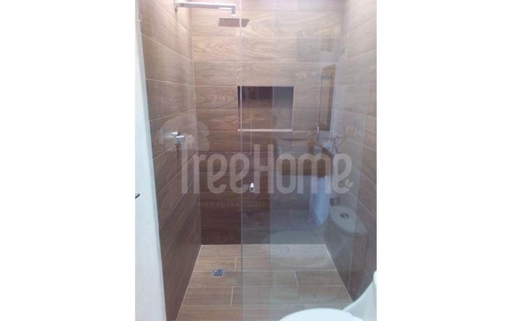 Foto de casa en venta en  , zona cementos atoyac, puebla, puebla, 1641436 No. 10