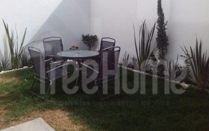 Foto de casa en condominio en venta en, zona cementos atoyac, puebla, puebla, 1641436 no 11