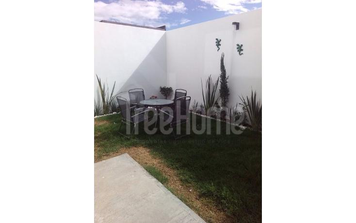 Foto de casa en venta en  , zona cementos atoyac, puebla, puebla, 1641436 No. 11