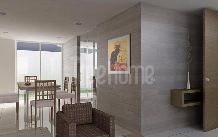Foto de casa en venta en  , zona cementos atoyac, puebla, puebla, 1641436 No. 12