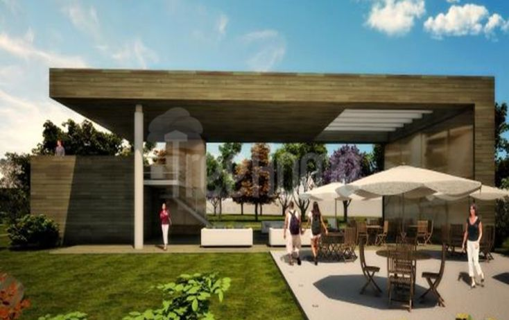 Foto de casa en condominio en venta en, zona cementos atoyac, puebla, puebla, 1641436 no 13