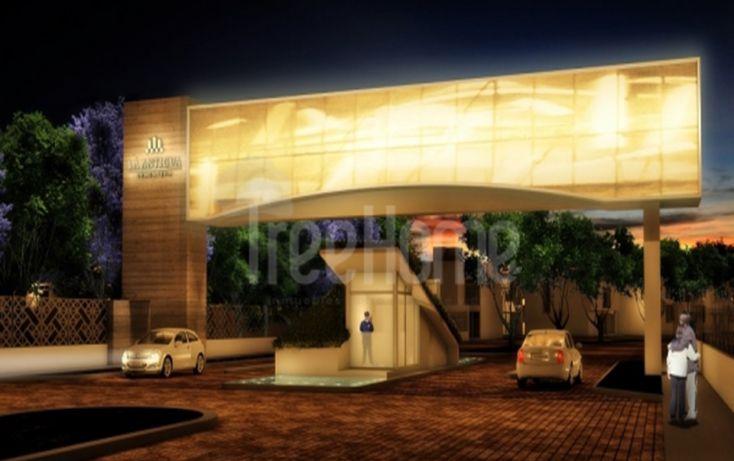 Foto de casa en condominio en venta en, zona cementos atoyac, puebla, puebla, 1641436 no 14