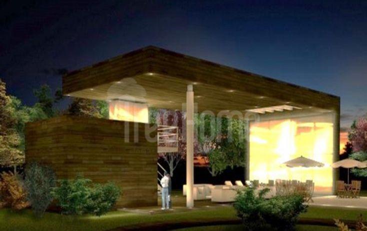 Foto de casa en condominio en venta en, zona cementos atoyac, puebla, puebla, 1641436 no 15