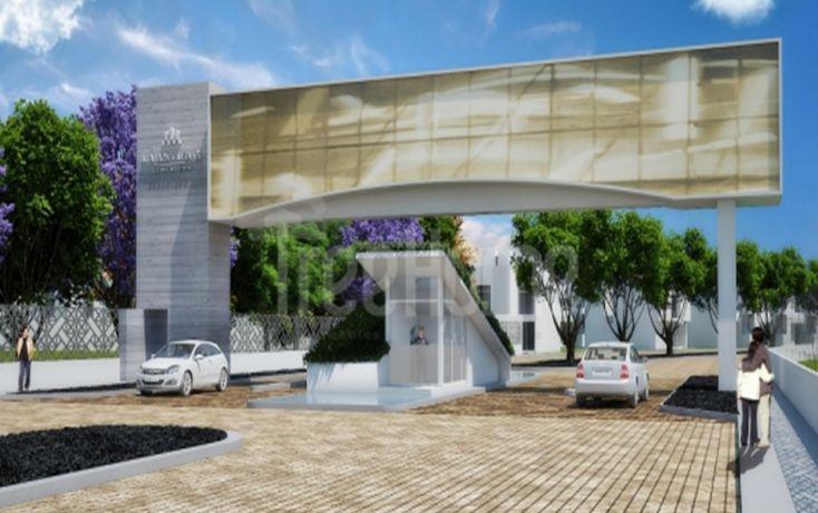 Foto de casa en condominio en venta en, zona cementos atoyac, puebla, puebla, 1641436 no 16