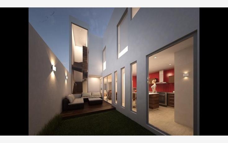 Foto de casa en venta en  , zona cementos atoyac, puebla, puebla, 1688444 No. 02