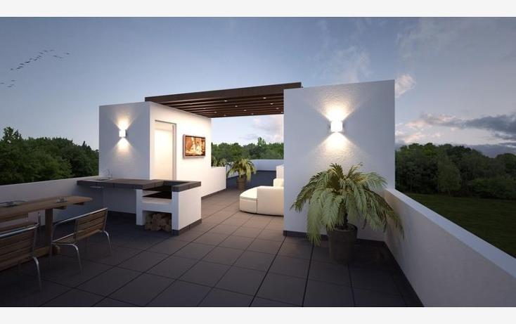 Foto de casa en venta en  , zona cementos atoyac, puebla, puebla, 1688444 No. 03