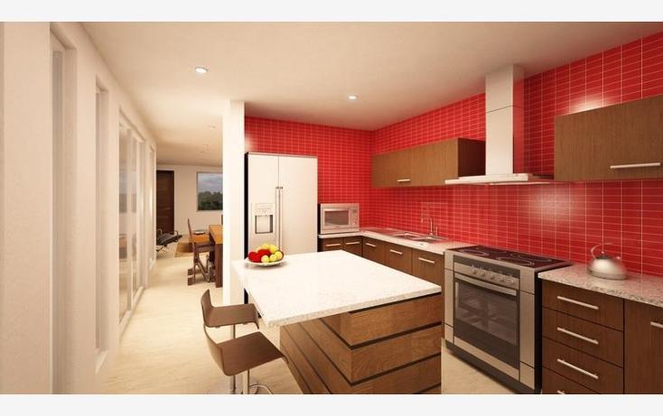 Foto de casa en venta en  , zona cementos atoyac, puebla, puebla, 1688444 No. 04