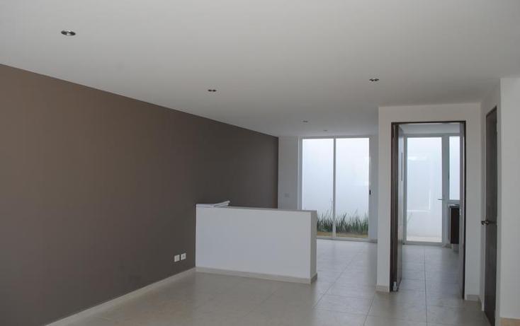 Foto de casa en venta en  , zona cementos atoyac, puebla, puebla, 1701256 No. 02