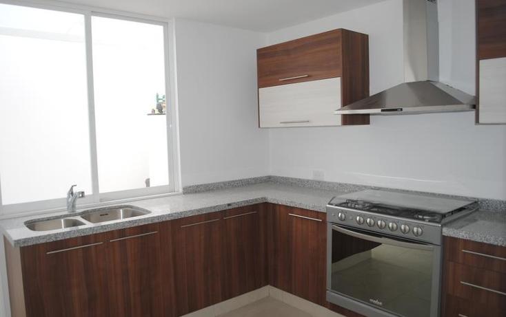Foto de casa en venta en  , zona cementos atoyac, puebla, puebla, 1701256 No. 03