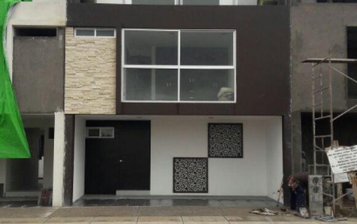 Foto de casa en venta en, zona cementos atoyac, puebla, puebla, 1744345 no 01