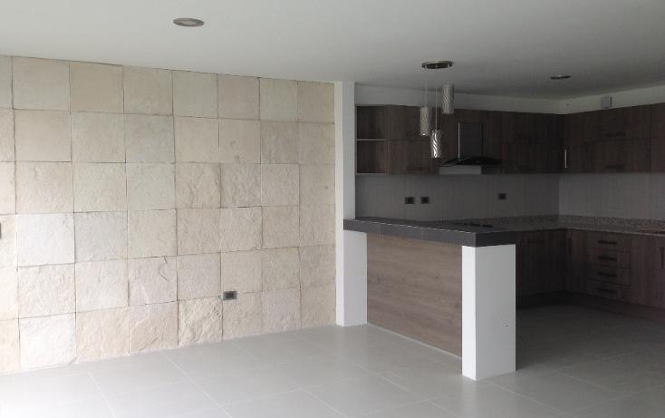 Foto de casa en venta en  , zona cementos atoyac, puebla, puebla, 1744345 No. 03