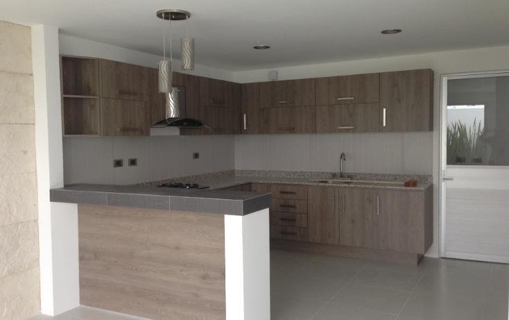 Foto de casa en venta en  , zona cementos atoyac, puebla, puebla, 1744345 No. 04