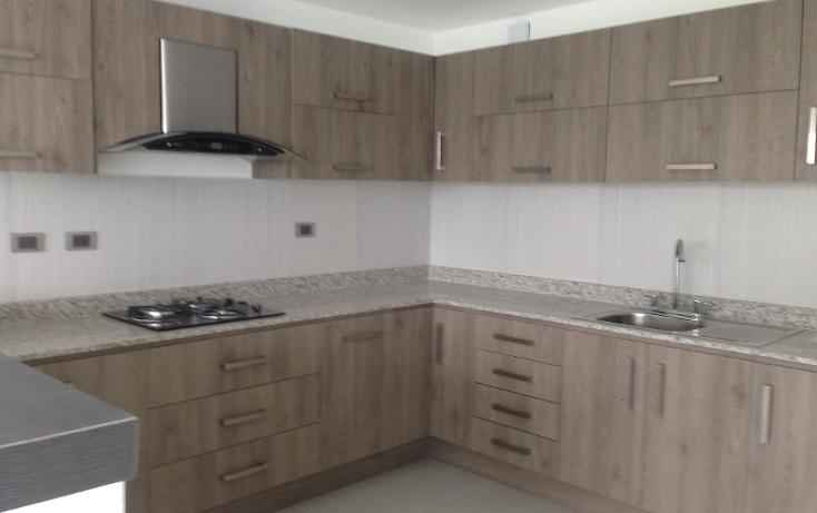 Foto de casa en venta en  , zona cementos atoyac, puebla, puebla, 1744345 No. 05